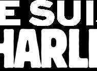 Liberté, Égalité, Fraternité! Vive Charlie Hebdo!