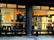 Detox – time out for coffee & co.